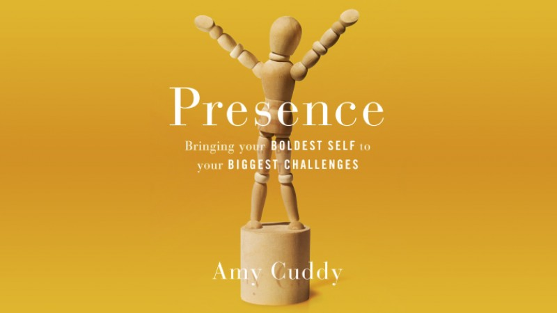 Have-Presence-and-be-Self-Assured-in-Moments-of-Pressuere_Amy-Cuddy_website_770x430-800x450