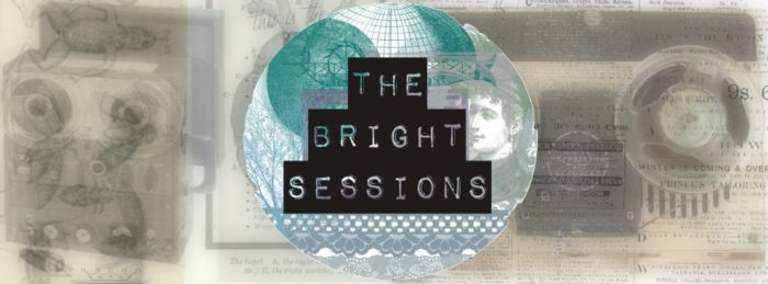 thebrightsessions-700x259
